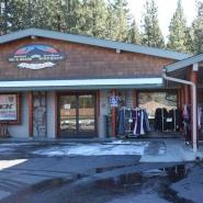 big_bear_ski_rentals_15