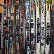 big_bear_ski_rentals_6